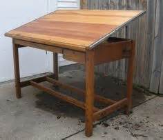 Corner Drafting Table 1000 Images About Drafting Tables On Drafting Tables Industrial Drafting Tables