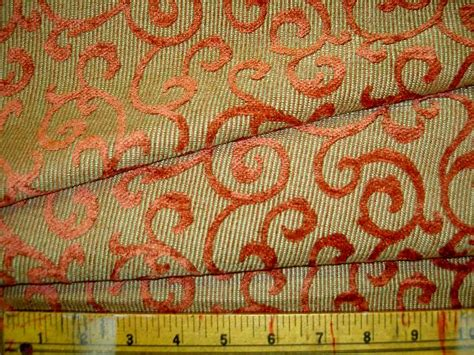 Wholesale Upholstery Fabric Nz by Swavelle Mill Creek Kanzera Autumn Chenille Upholstery