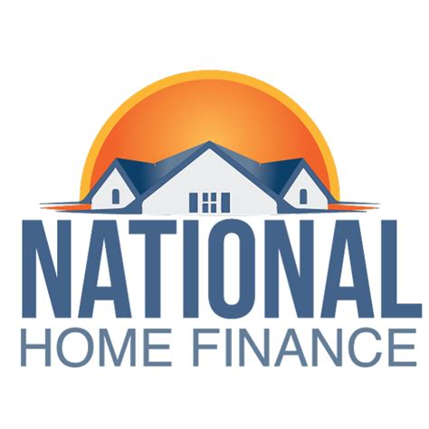 Competitive Home Loans