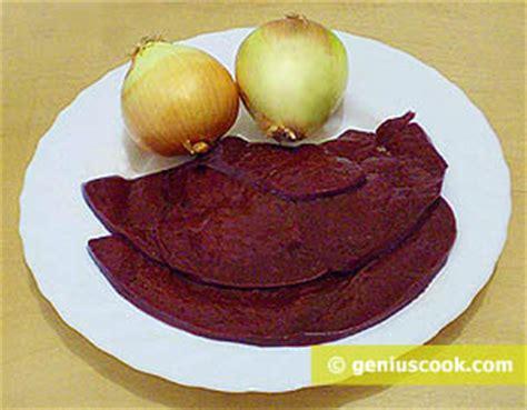 fegato alimento fegato alla veneziana alimentazione dietetica