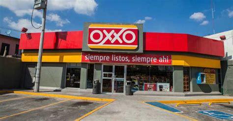 tiendas oxxo venezuela femsa pretende fortalecer el plan de expansi 243 n de las