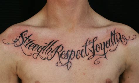 tattoo quotes about tattoos strength tattoo quotes on life quotesgram