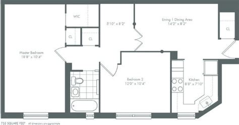stuy town floor plans stuyvesant town new york ny apartment finder