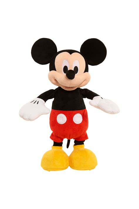 Mickey Mouse Clubhouse by Disney Mickey Mouse Clubhouse Diggity Mickey