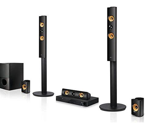 pin  clearance tvs  lg home cinema systems wireless