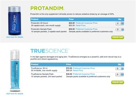 Protandim Detox by 17 Best Images About Protandim On Sports