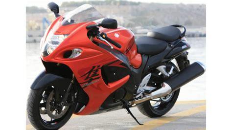 Suzuki Gsx 1300 Price 2004 Suzuki Gsx 1300 R Pics Specs And Information