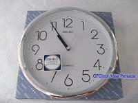 Jam Dinding Seiko S 037 Garansi 1 Tahun Dijamin Murah seiko original seiko wall clocks
