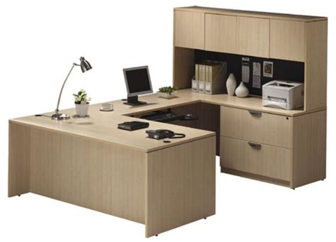 Budget Office Desks Discount Office Desks New Used Desks In Los Angeles Ca