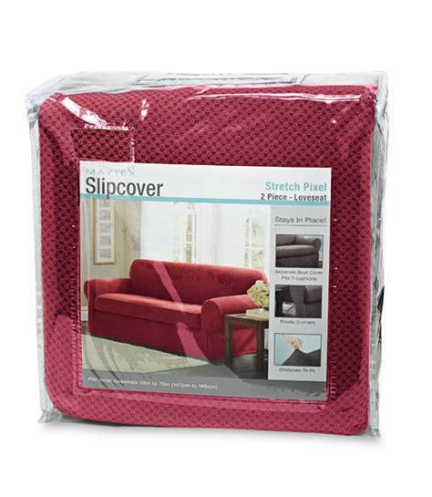 ready made slipcovers for sofas best slipcovers for sofa inspirations slipcover sofa