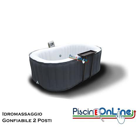 vasche idromassaggio da interno spa vasca idromassaggio gonfiabile da interno