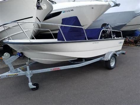 boston whaler boats for sale long island ny boston whaler 150 montauk boats for sale page 2 of 5