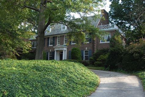 grace kelly s childhood home deserves better