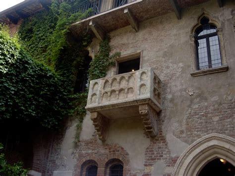 balcony theme romeo and juliet panoramio photo of the balcony romeo and juliet