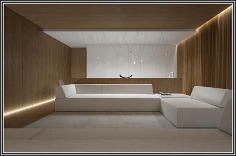 indirekte beleuchtung ideen indirekte beleuchtung wand ideen beleuchthung house