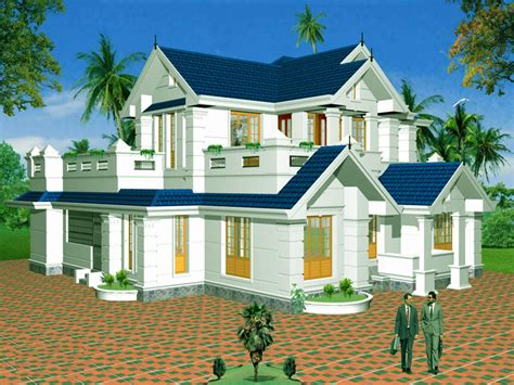 Home Design Images Hd