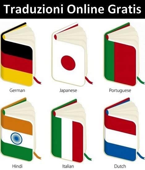 testi inglese da tradurre traduzioni i migliori traduttori gratis per tutte