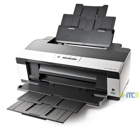 download resetter epson office t1100 epson stylus office t1100 если иногда нужно печатать на