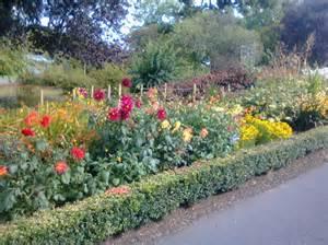 National Botanic Garden Dublin National Botanic Gardens Dublin Reviews Of National Botanic Gardens Tripadvisor