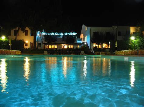 hotel giardino ancona hotel giardino suite wellness numana goodmarche