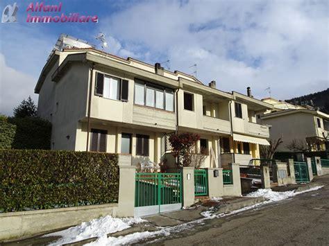Villa A Schiera by Villa A Schiera In Vendita A Chitignano Agenzie