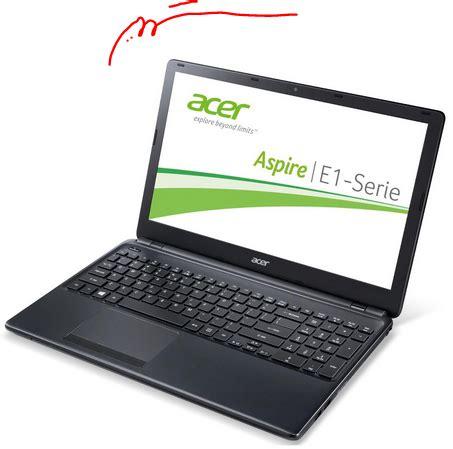 Dan Spesifikasi Laptop Acer Aspire E1 471 spesfikasi dan harga laptop acer aspire e1 572g ashtaci ashtaci mobile
