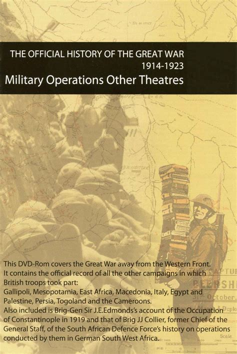 the great war s finest an operational history of the german air service operational history of the imperial german air service volume 1 books official history of the great war operations
