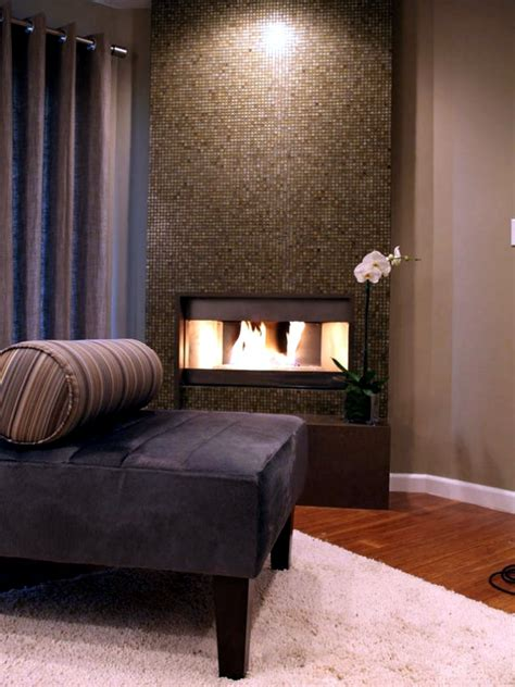 Fireplace Focal Point by 33 Ideas For Warmth And Comfort Of Home Fireplace As The