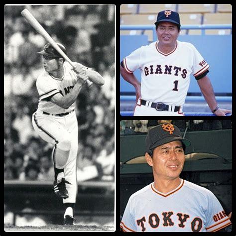 sadaharu oh swing a history of japanese baseball from pre war to post war