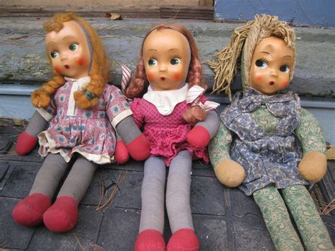 rag doll slang 632 best images about victory garden on