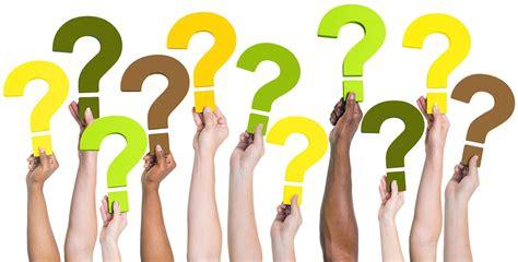 el arte de hacer preguntas el arte de el mtodo socrtico para triunfar en la vida y en los nuevo curso en albacete quot el arte de hacer preguntas quot sidneypnl
