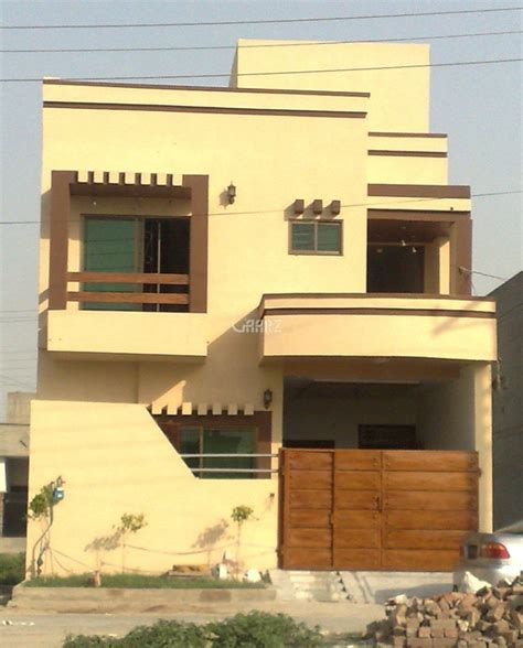home design for 4 marla 5 marla house for rent in dha phase 5 lahore aarz pk