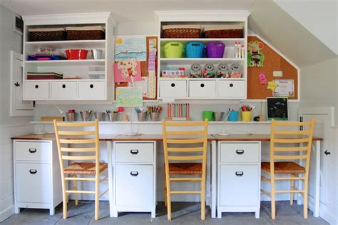 study room for kids 25 kids study room designs decorating ideas design
