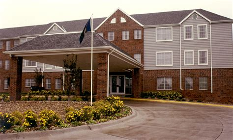 waterford assisted living lincoln ne independence house lincoln ne gramercy hill independent