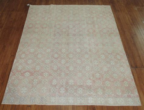 shabby chic rug 28 images shabby chic pink quilted
