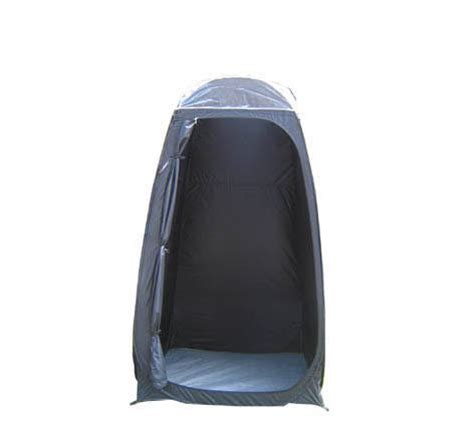 pop up dressing room tent pop up shower tent dressing room changing room id 859113 product details view pop up shower