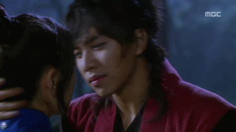 lee seung gi gif gu family book teardrop kiss lee seung gi everything