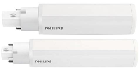 Lu Downlight Plc 18 Watt Philips led tagebuch kw 09 plc len sonderangebote eglo