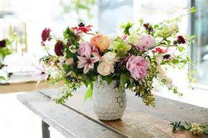 wedding flowers on a budget by poppies posies front main