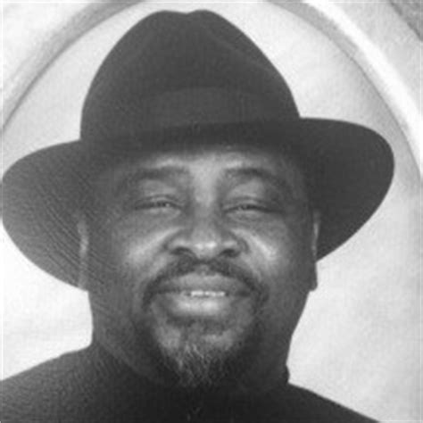 freeman wilkins obituary alexandria va funeral