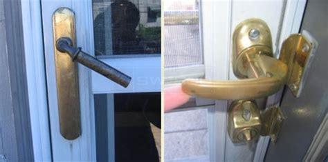 door handle replacement swisco