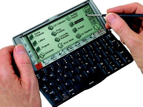 7g Hp Square gadgets we miss the psion series 5 gadgets medium