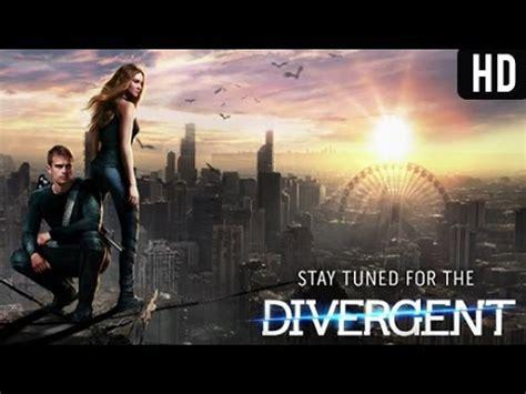watch divergent 2014 full hd movie trailer divergent official trailer full hd movie teaser exclusive 2014 hd youtube