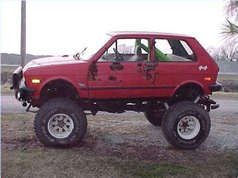 Yugo Auto by Die 10 Schlechtesten Autos Der Welt Zastava Yugo
