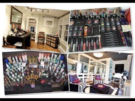 buy cheap makeup and cosmetics online at cosmetics4less bobbi brown makeup mac makeup wholesale youtube