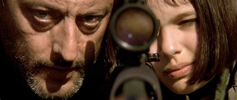 jean reno film the leon l 233 on the professional cinema 1544 the as official as