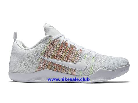 basketball shoe materials nike 11 elite low 4kb basketball shoes cheap for