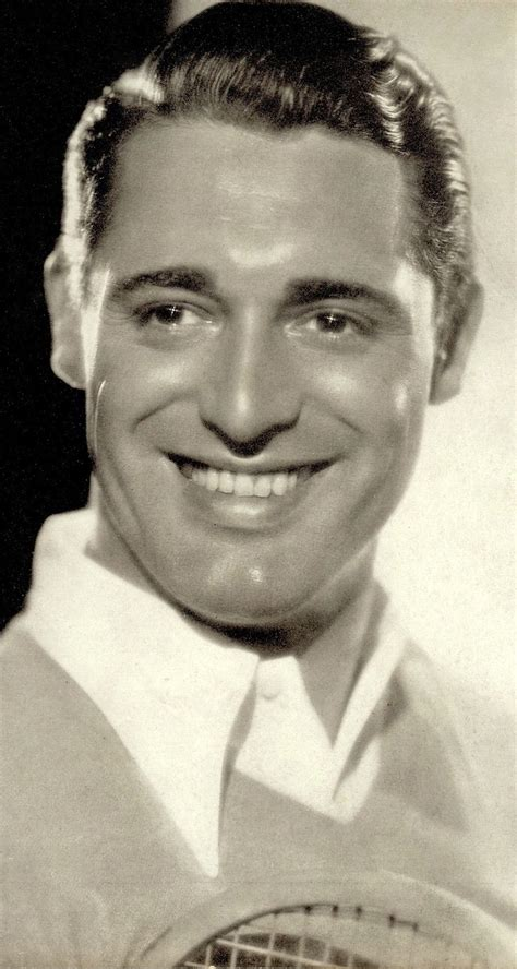 cary grant best 30 best cary grant and randolph images on