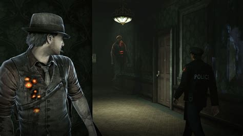 Pc Murdered Soul Suspect eagle3zio pc murdered soul suspect