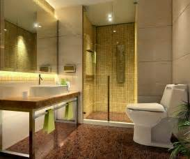 top bathroom designs new home designs latest modern bathrooms best designs ideas